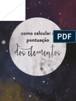 eBook 2 Como Calcular Elementos