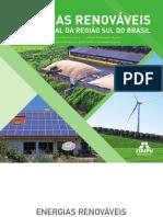 E-book_Energias_Renovaveis.pdf