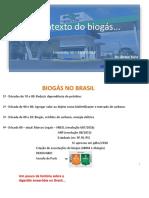 E-book Energias Renovaveis