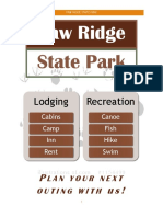 paw ridge edited