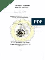 08.70.0009 Aileen Levinamatta sukamto.pdf