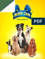 Catalogo BuenCan SOLDIS 1
