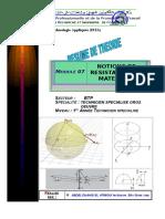 module-07-notions-de-resistance-des-materiaux-btp-tsgo.doc