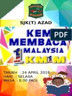 Banner Kem