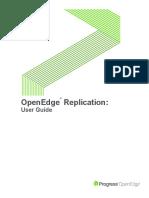 Open Repliator