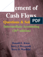 statementofcashflowssolutionsinteraccounting16thedition-171116132124.pdf