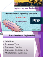 profession to engineering lecture 1.pptx
