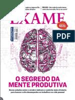 Revista EXAME.pdf