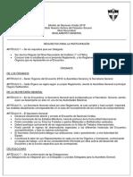 Reglamento-General - Modelo ONU Interno 2018.pdf