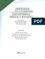 CPyesclavitudenChiapasXXDaniaCórdova.pdf