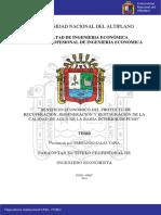 Fernando_Salas_Tapia.pdf