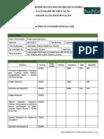 modelo_relatorio_de_atividades_da_bolsa_2018.docx