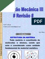 Aula2 Estruturacristalina 140906081147 Phpapp01