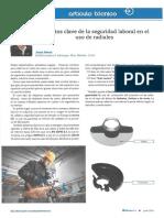 Catalogo Seguridad 2015-2016 Web