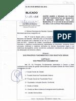 Plano Diretor Marabá.pdf