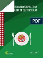 Guia BPM ALG Gastronomicos 2017