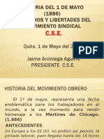 HISTORIA DEL 1 DE MAYO (JA).pptx