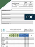 Charla Operacional -petrohue.docx