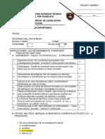 examen-resuelto-patrullaje.docx