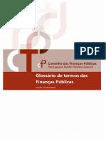 Glossario-de-termos-das-Financas-Publicas.pdf