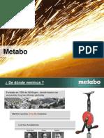 2-Presentacion METABO+SEGURIDAD.ppt -