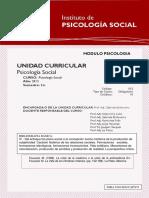 DSM5 Completo en Espac3b1ol
