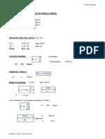 2.Metrado_de_Cargas_PUCP-1