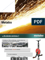 2-Presentacion METABO+SEGURIDAD.ppt - .pptx