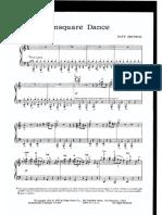 unsqare-dance.pdf
