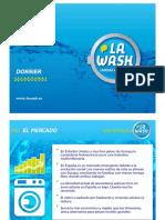 Lawash2014br Web