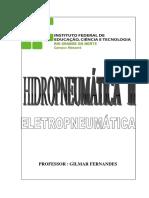 Apostila - Eletropneumática