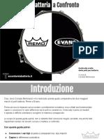 Guida+Comparativa+Remo+vs+Evans.pdf