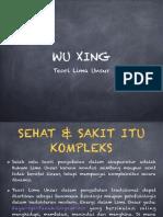 2-Wu Xing Keynote