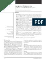 acute appendicitis in pregnancy.pdf