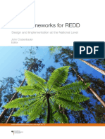 Legal Frwks for REDD_ EPLP-077.pdf