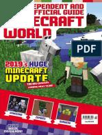 Minecraft World 46 - 2019  UK.pdf