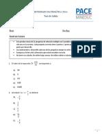 MÓDULO 36 - TEST DE SALIDA.pdf
