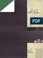 iso-8859-15''Claudio Lamparelli - L'arte della serenit�.pdf