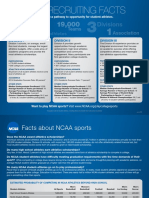 Recruiting Facts.pdf