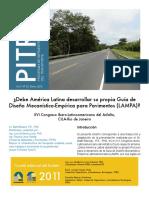 boletin_prita_23_guia_de_diseño_mecanistico_empirica_para_paviemtos.pdf