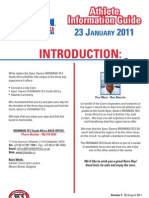 imbc2011_athleteinfoguide_lowres