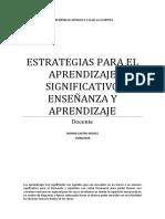ESTRATEGIAS PARA EL APRENDIZAJE SIGNIFICATIVO.docx