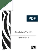 13991L-002.pdf