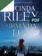 A Irma da Lua - Lucinda Riley.pdf