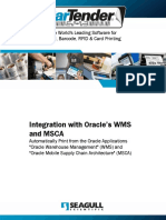 barcode-and-label-integration-with-oracle-wms-msca-201406