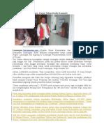74648624 Udang Vannamei PKL Di BBAP Situbondo