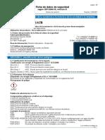 302022010 - St-dos H-tb Anticorrosivo Estabilizador. v3. 14.03.2017