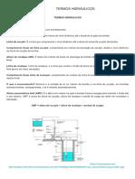 Termos Hidráulicos em Bombeamento.pdf