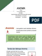 ANEMIA SMP.pptx
