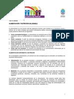 alimentacion-saludable-contenidos.pdf